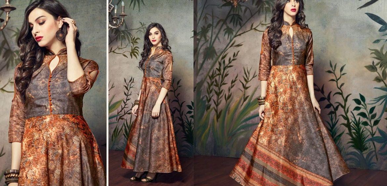 f50047a308 SALWAR SUITS | Surat Textile Hub - Part 14